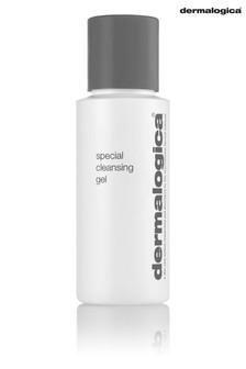 Dermalogica Special Cleansing Gel 50ml