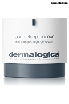 Dermalogica Sleep Sound Cocoon 50ml