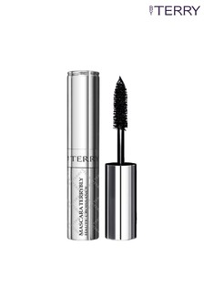 BY TERRY Mini-to-go Mascara Terrybly N°1