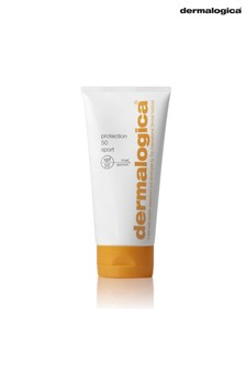 Dermalogica Protection 50 Sport 50 SPF 156ml