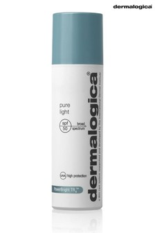 Dermalogica Pure Light 50ml