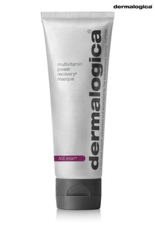 Dermalogica Power Recovery Masque 75ml