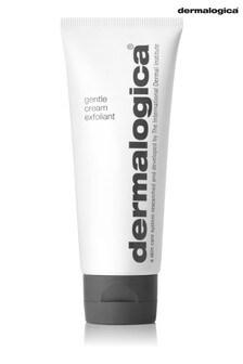 Dermalogica Gentle Cream Exfoliant 75ml