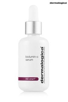 Dermalogica Biolumin Serum 30ml