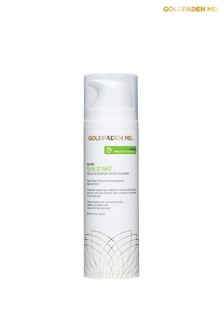 Goldfaden MD Pure Start - Detoxifying Facial Cleanser 150ml