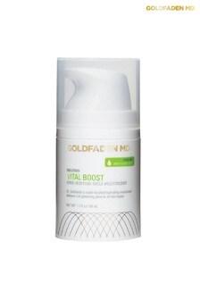 Goldfaden MD Vital Boost Even Skintone Daily Moisturiser 50ml