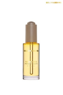 Goldfaden MD Fleuressence Native Botanical Cell Oil 30ml