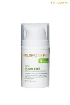 Goldfaden MD Bright Eyes Dark Circle Radiance Complex 15ml