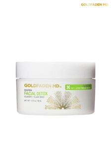 Goldfaden MD Facial Detox - Pore Clarifying Mask