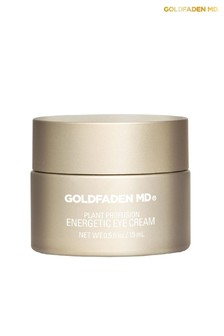 Goldfaden MD Plant Profusion - Energetic Eye Cream 15ml