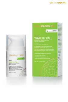 Goldfaden MD Wake Up Call Overnight Regenerative Facial Treatment 50ml