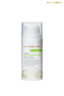 Goldfaden MD Brightening Elixir Protect + Repair Brightening Serum 30ml