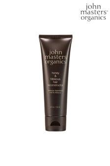 John Masters Organics Honey & Hibiscus Hair Reconstructor 177ml