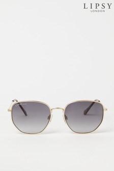 Lipsy Sunglasses (Older)