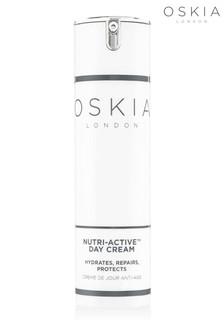 OSKIA Nutri Active Day Cream