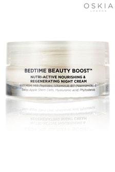 OSKIA Bedtime Beauty Boost