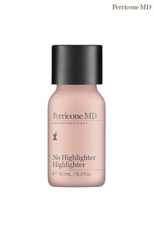 Perricone MD No Higlighter Highlighter