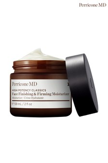 Perricone MD High Potency Classics Face Finishing and Firming Moisturizer