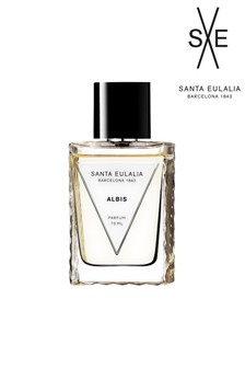 Santa Eulalia Albis Parfum 75ml