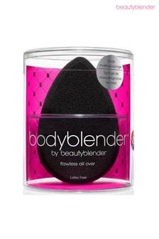 beautyblender Body Blender