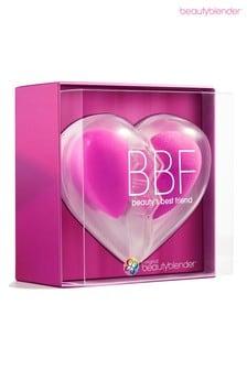 beautyblender BBF Kit
