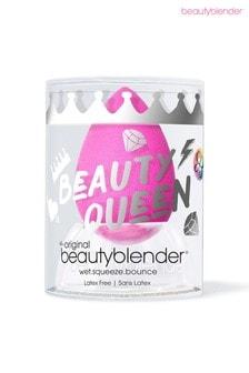 beautyblender Original with Crystal Nest