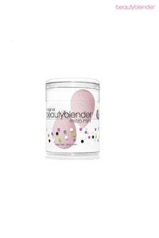 Beautyblender Micro Mini Bubble