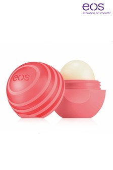 eos Fresh Grapefruit SPF30 Active Protection Lip Balm