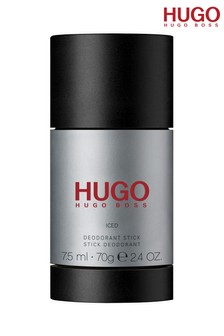 HUGO Iced Deodorant Stick