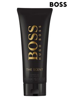 BOSS The Scent For Him Shower Gel