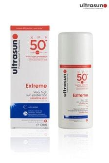 Ultrasun 50 SPF Extreme 100ml