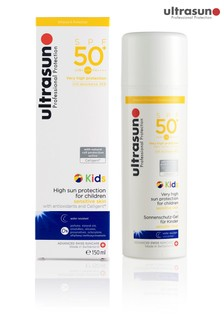 Ultrasun 50 SPF Kids 150ml