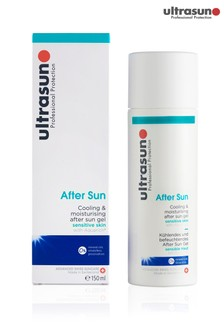 Ultrasun After Sun 150ml