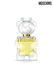Moschino Toy 2 Vapo Eau De Parfum 100ml