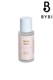 BYBI Detox Dust 60g