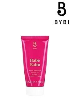BYBI Babe Balm 60ml