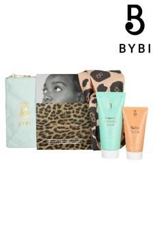 BYBI Bye Bye Dry Skin set