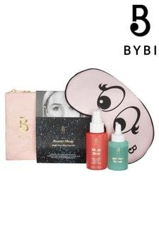 BYBI Beauty Sleep Set