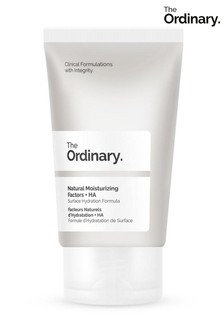 The Ordinary Natural Moisturizing Factors + HA