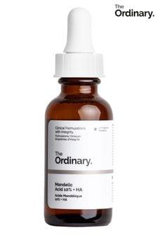 The Ordinary Mandelic Acid 10%