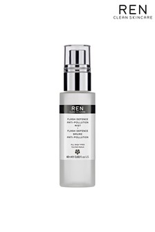 REN Flash Defence Anti-Pollution Mist 60ml