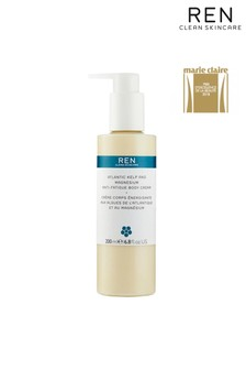 REN Atlantic Kelp Body Cream