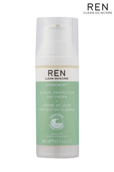 REN Evercalm Global Protection Day Cream
