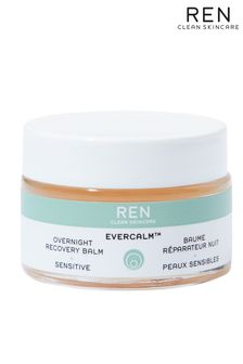 REN Evercalm Overnight Balm