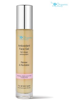 Organic Pharmacy The Organic Pharmacy Antioxidant Face Gel