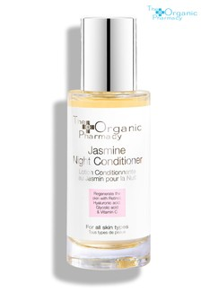 The Organic Pharmacy Jasmine Night Conditioner