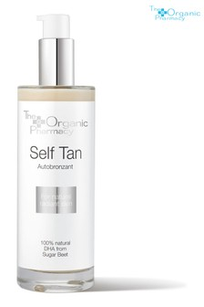 Organic Pharmacy Self Tan