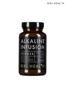 Kiki Health Alkaline Infusion Powder