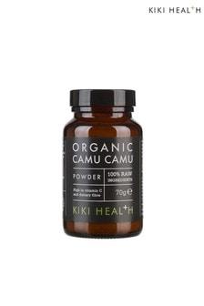 Kiki Health Organic Camu Camu Powder