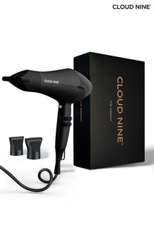 Cloud Nine The Airshot Hair Dryer